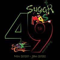 SM49-Logo-3_sm